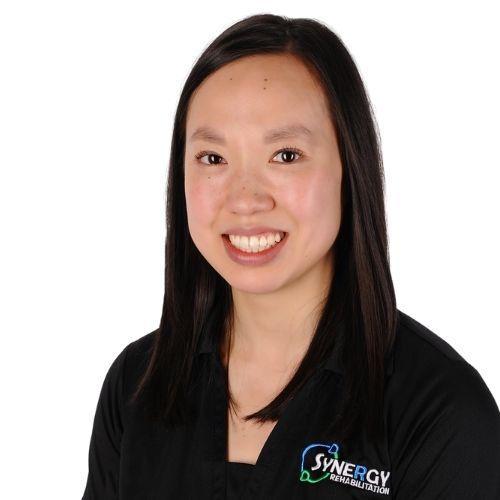 Natalie Chang 1