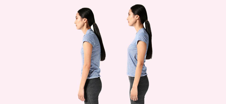 best-posture-correctors-2020